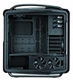 Cooler-Master-ATX-Gaming-Computer-Case