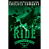 Simple Ride: Hellions Motorcycle Club (The Hellions Ride Series Book 6)