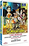 La descarriada [DVD]