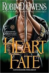 Heart Fate (Celta Book 7)