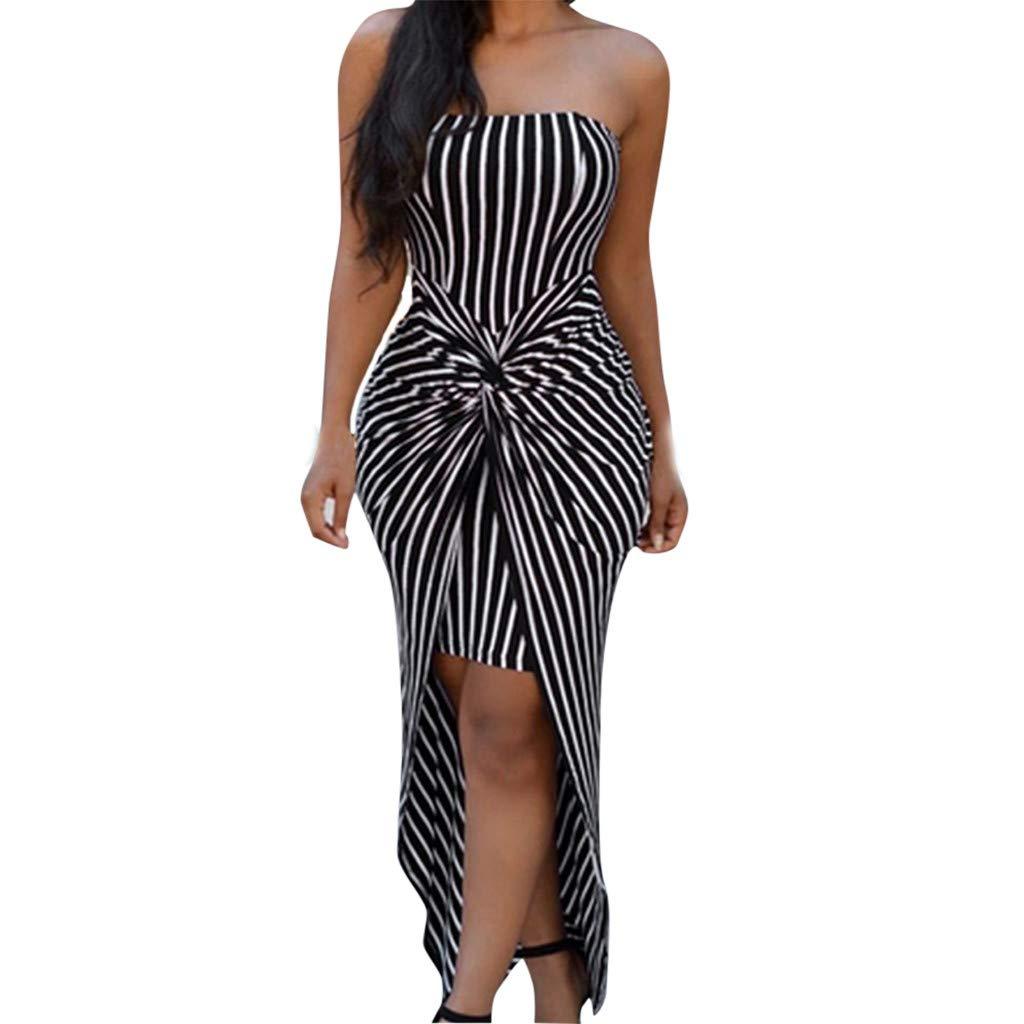 77c3a0a47cd6a Looka33 Women Dress Summer Material Cotton Sexy Sleeveless Plus Size ...