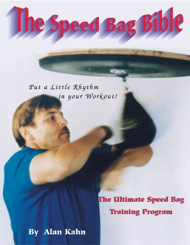 The Speed Bag Bible
