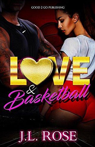 Love and Basketball (English Edition)