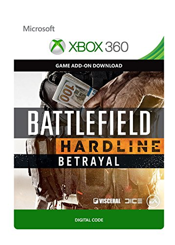 binary options 360 battlefield hardline