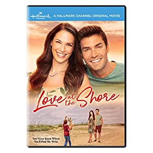 Love at the Shore (2019)