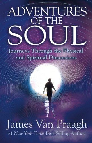 Adventures Soul Journeys Spiritual Dimensions product image