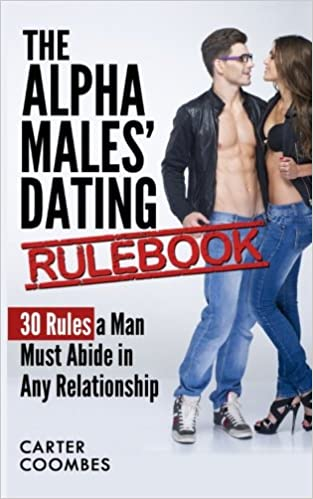 Dating a 30 something man