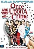 Once Upon A Crime [DVD]