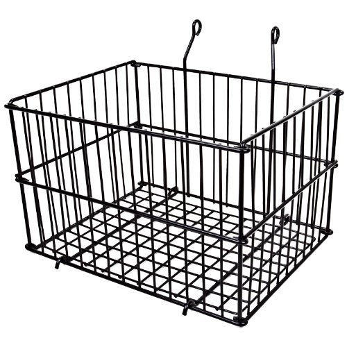 Gearup Sports Basket Kitfits Aly Or Oak Display Stand by J&B Importers, Inc.