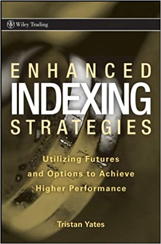 Enhanced Indexing Strategies Utilizing Futures And Options