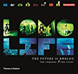 Lomo Life: The Future is Analog (2 vol set)
