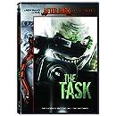 After Dark Originals: The Task [DVD]