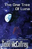 The One Tree of Luna: (and Other Stories)