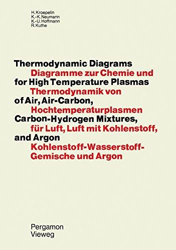 Aircarbon - 1