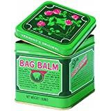 Bag Balm Ointment 1 Oz Pack of 2