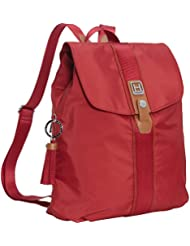 Hedgren Maj Backpack