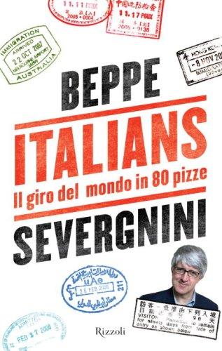 La deriva. Perché l'Italia rischia il naufragio