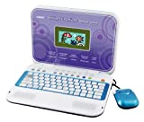 Best Kids Laptops - VTech Brilliant Creations Beginner Laptop (Bilingual Version) Review