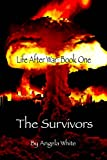 img - for The Survivors: Book One book / textbook / text book