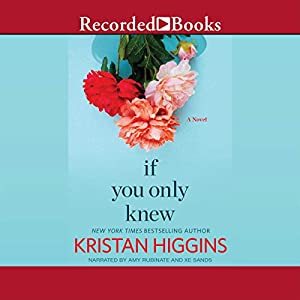 If You Only Knew Audiobook