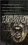 Earthsound, Arthur Herzog, 0595270735