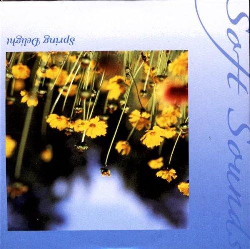 Bouquet Delight (Bouquets)