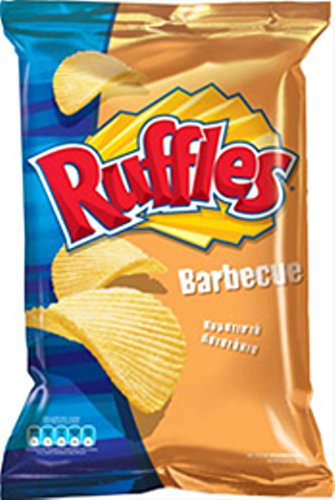 ruffles-potato-chips-from-greece-with-barbeque-10-packs-x-72g-25-ounces-per-pack