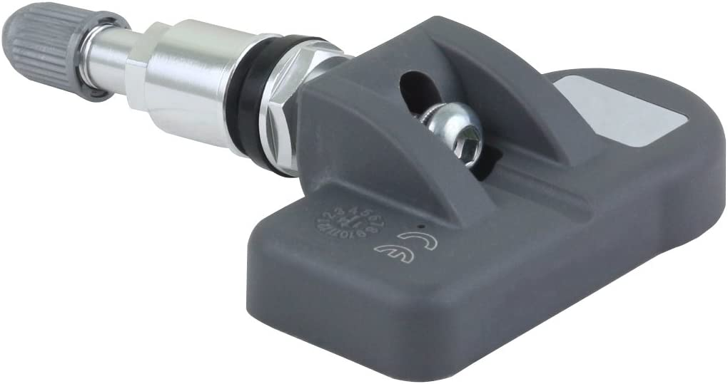 NEW TIRE PRESSURE MONITOR COMPATIBLE WITH CHRYSLER 300 TOWN AND COUNTRY 68111696AA 68111696AA 56053030AC