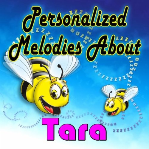 Tara has the Purple Sock Blues (Tarah, Tarra, Tarrah, -