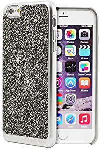 Cover for iPhone 6, 6S,Silver