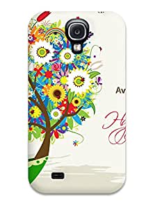 New Arrival Deepawali For Galaxy S4 Case Cover