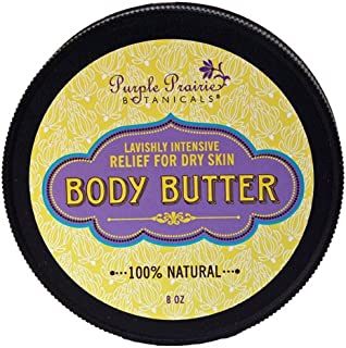 product image for Body Butter