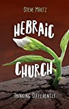 Hebraic Church