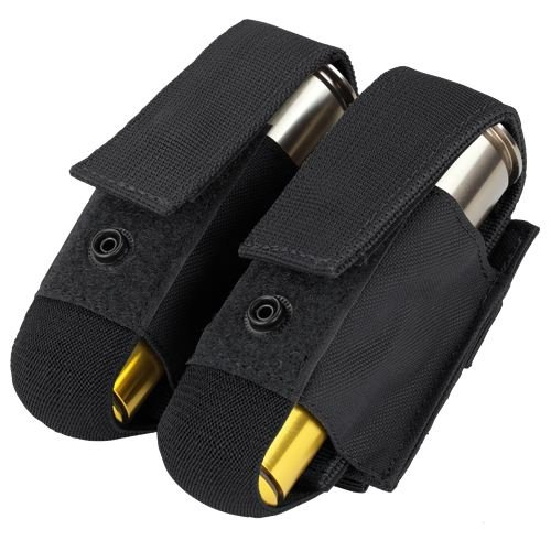 Molle Grenade Pouch - 6