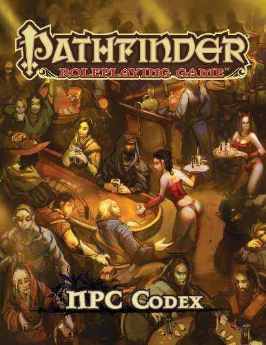 pathfinder-roleplaying-game-npc-codex