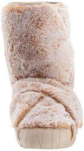 Vibram Furoshiki Mid Boot Lapland Beige Sneaker Beige sale 2015 clearance cheap online under $60 for sale nicekicks cheap online wide range of online aFZ8gmv8CI