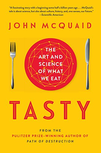 Tasty-The-Art-and-Science-of-What-We-Eat