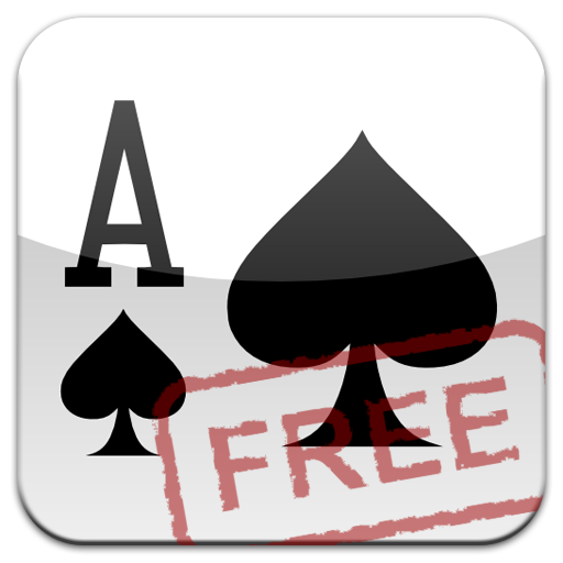 Solitaire Free (Best Solitaire Android Tablet)