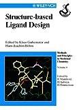 Structure-based Ligand Design, Volume 6