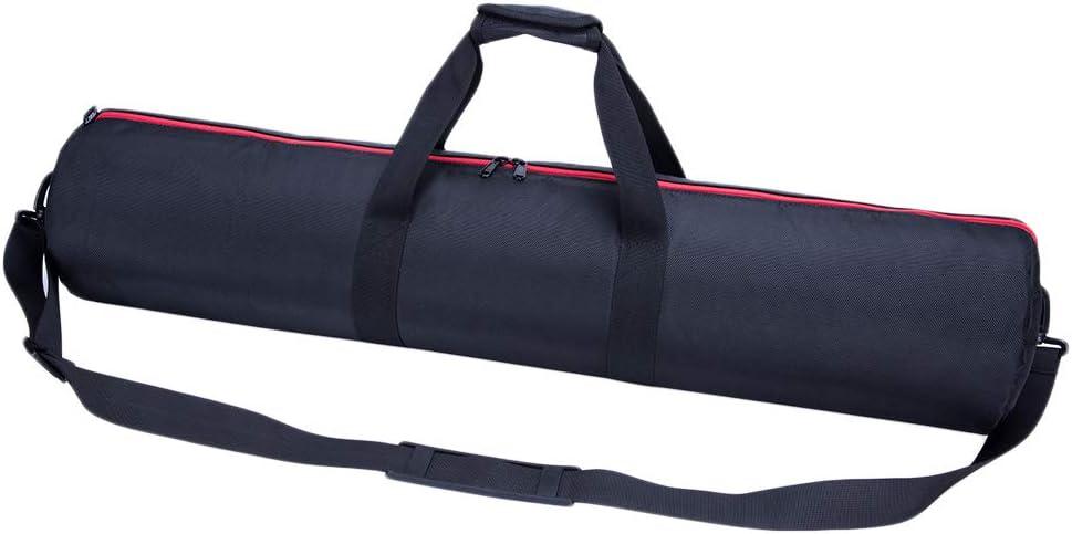 Gazechimp Bolsa de Transporte Resistente al Agua para Soporte de Fondo 70 /× 18cm Luz o Tr/ípodes
