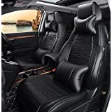 Seat Covers Unlimited Chevy Avalanche Dash...