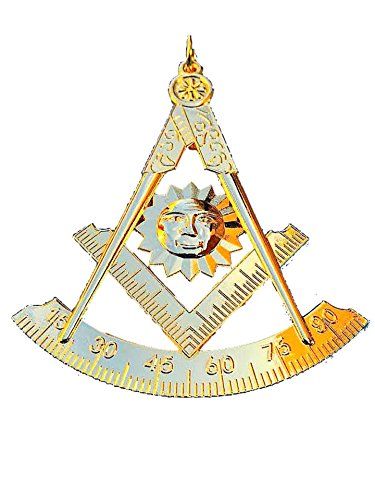 Masonic Past Masters Jewel TOP 10 searching results