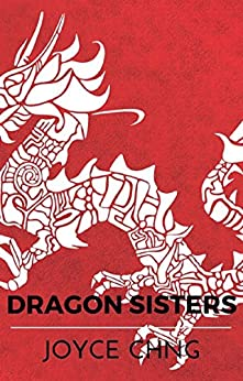 Image result for dragon sisters joyce chng