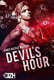 Devil's Hour (Zero Hour Book Two)