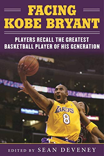 Players, Coaches, and Broadcasters Recall the Greatest Basketball Player of His Generation ()