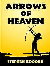 Arrows of Heaven