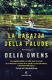 Books : La ragazza della palude (Italian Edition)