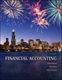 Financial Accounting (Irwin Accounting) 9780078025549
