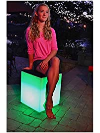 Amazon Com Lighting Products Patio Lawn Amp Garden