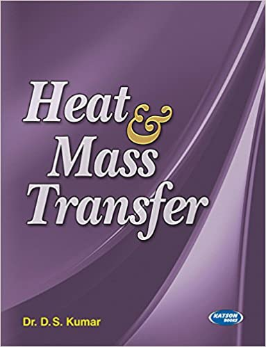 Senthil heat and book pdf transfer by mass